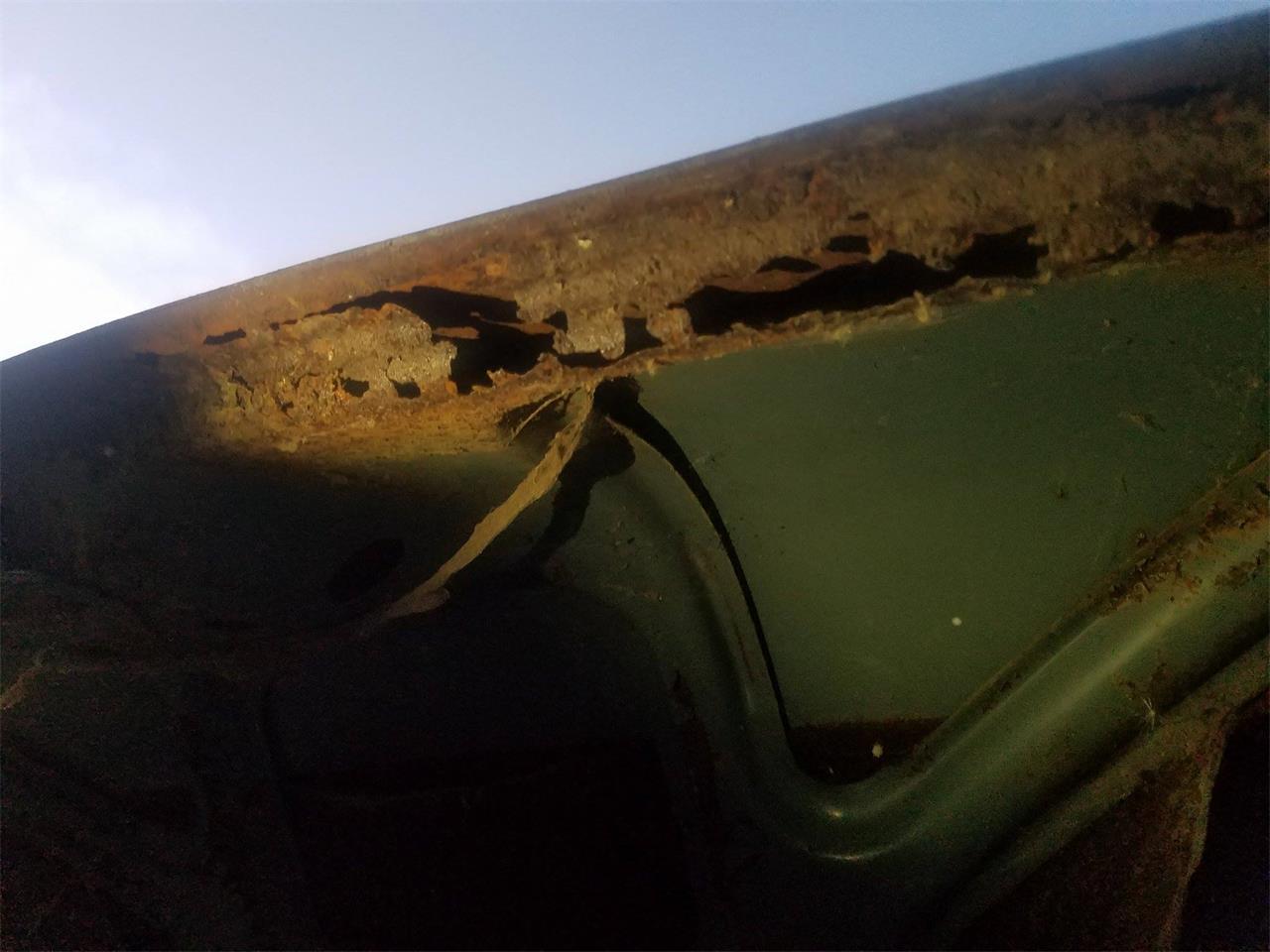 Large Picture of '55 Royal Lancer - LVIN