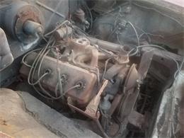 Picture of '55 Royal Lancer - LVIN
