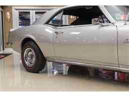 Picture of Classic '68 Camaro - $54,900.00 Offered by Vanguard Motor Sales - LV33