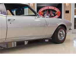 Picture of 1968 Camaro Offered by Vanguard Motor Sales - LV33