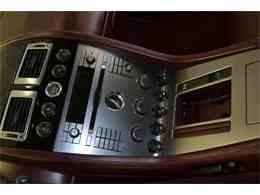 Picture of '05 DB9 - LVIZ