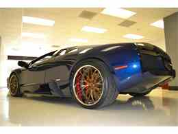 Picture of '04 Murcielago - $110,000.00 Offered by Fortunauto 13 LLC - LVJ1