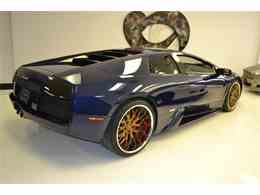 Picture of '04 Lamborghini Murcielago located in Temecula California - $110,000.00 Offered by Fortunauto 13 LLC - LVJ1