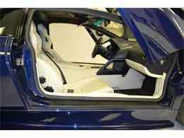 Picture of '04 Lamborghini Murcielago located in California - $110,000.00 Offered by Fortunauto 13 LLC - LVJ1