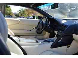 Picture of 2004 Lamborghini Murcielago located in Temecula California - $110,000.00 Offered by Fortunauto 13 LLC - LVJ1