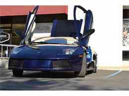 Picture of '04 Lamborghini Murcielago located in California - LVJ1