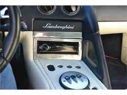 Picture of '04 Lamborghini Murcielago - LVJ1