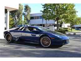 Picture of '04 Lamborghini Murcielago located in Temecula California - $110,000.00 - LVJ1