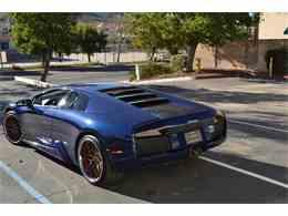 Picture of '04 Lamborghini Murcielago - $110,000.00 Offered by Fortunauto 13 LLC - LVJ1