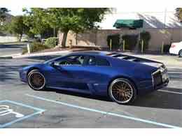 Picture of '04 Lamborghini Murcielago located in California - $110,000.00 - LVJ1
