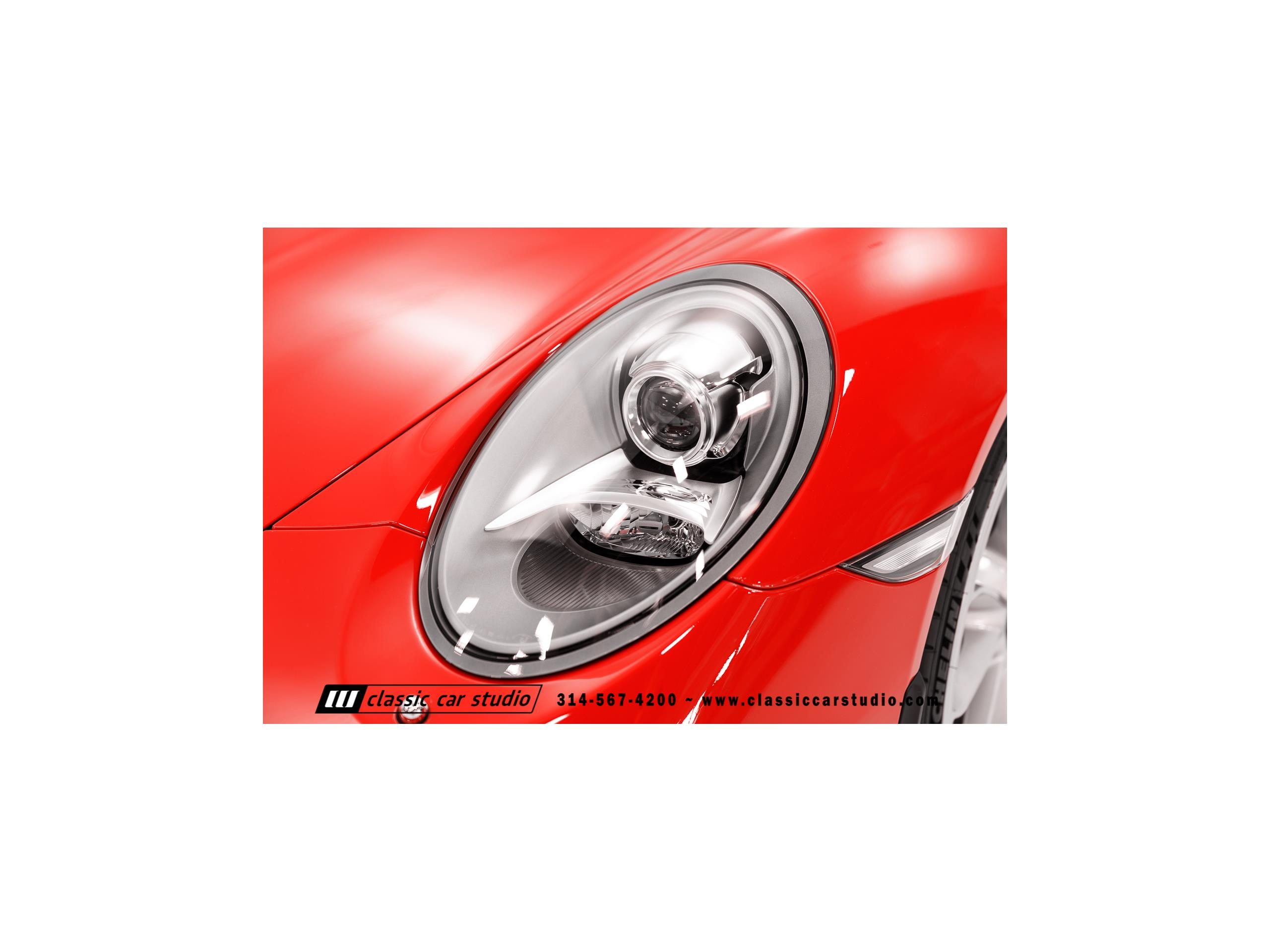 Large Picture of '15 911 - LVJ8