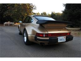 Picture of '79 930 Turbo - LVJ9