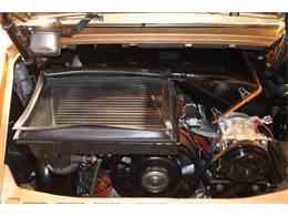 Picture of '79 930 Turbo - LVJ9