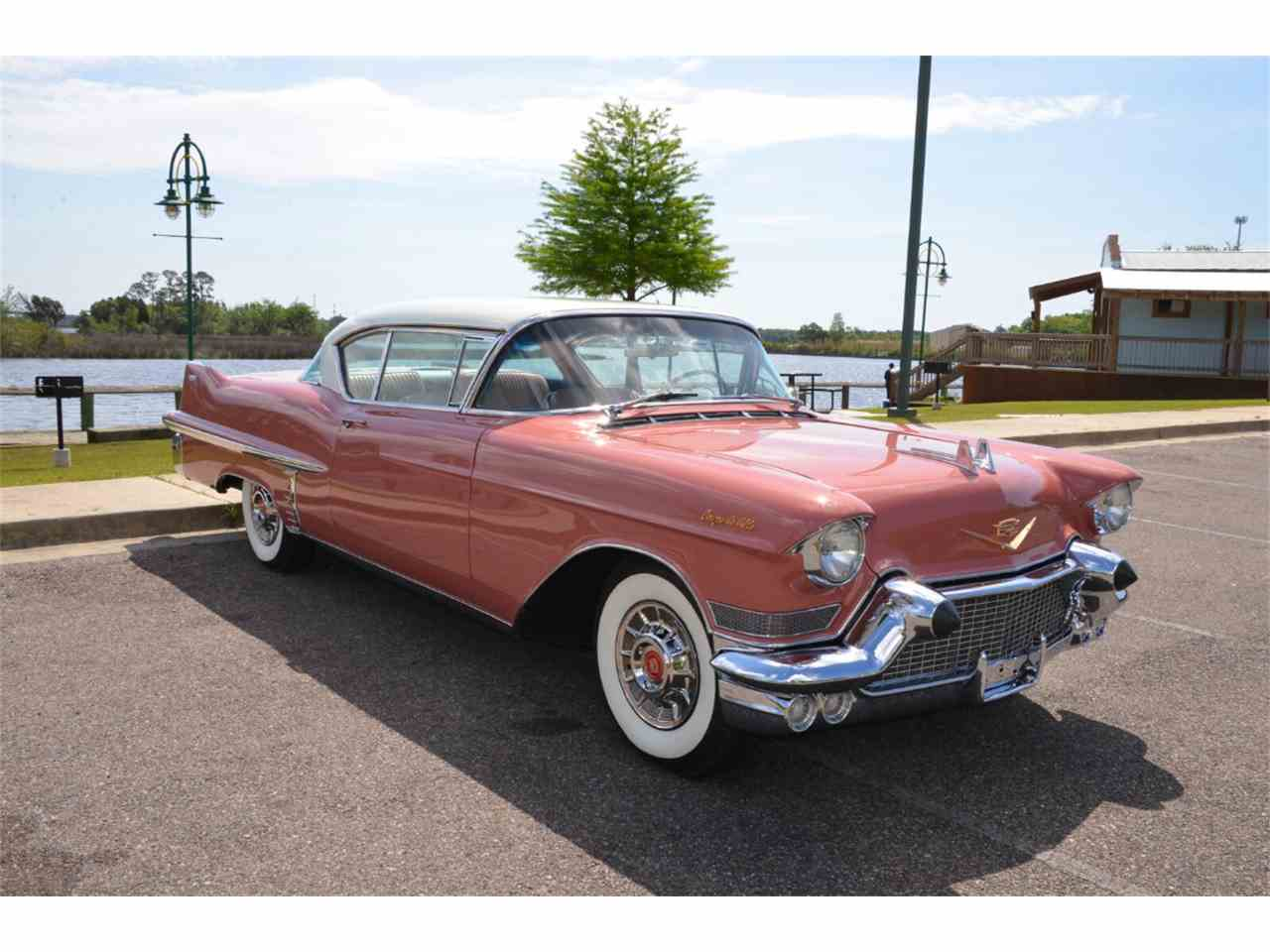cadillac deville related images,start 150 - WeiLi ...