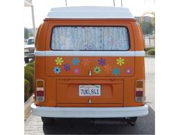 Picture of '73 Westfalia Camper - LVJH