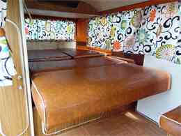 Picture of '73 Westfalia Camper - LVJH