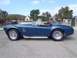 Picture of Classic '65 Ford Cobra - $31,900.00 Offered by California Cars - LVJI