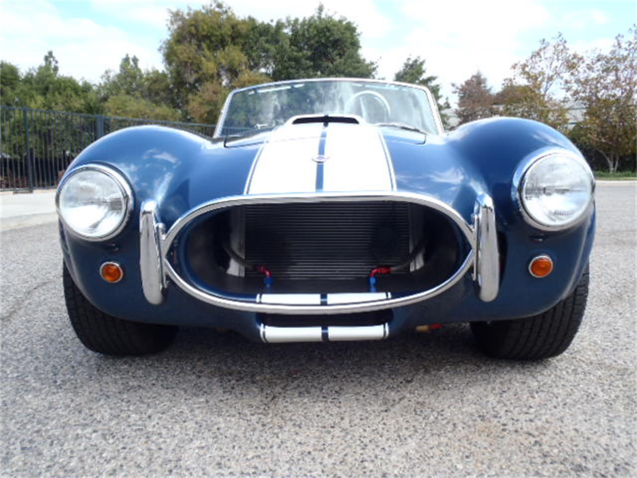 Large Picture of Classic 1965 Ford Cobra located in California - $31,900.00 Offered by California Cars - LVJI