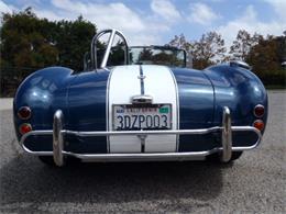 Picture of '65 Cobra - LVJI