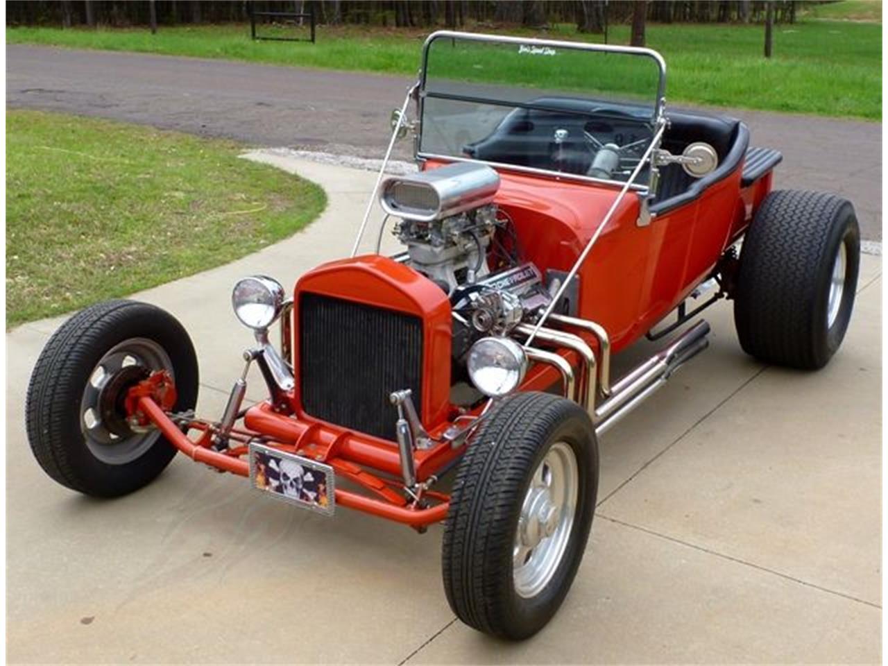 Cars For Sale In Arlington Texas On Craigslist