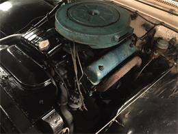 Picture of '60 Ranger - LVJM