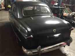 Picture of '51 Sedan - LVJN