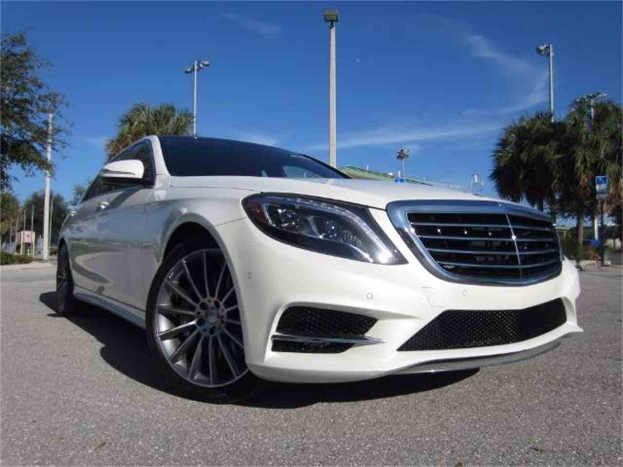 mercedes hd front benz us coupe m class cars images s wallpaper