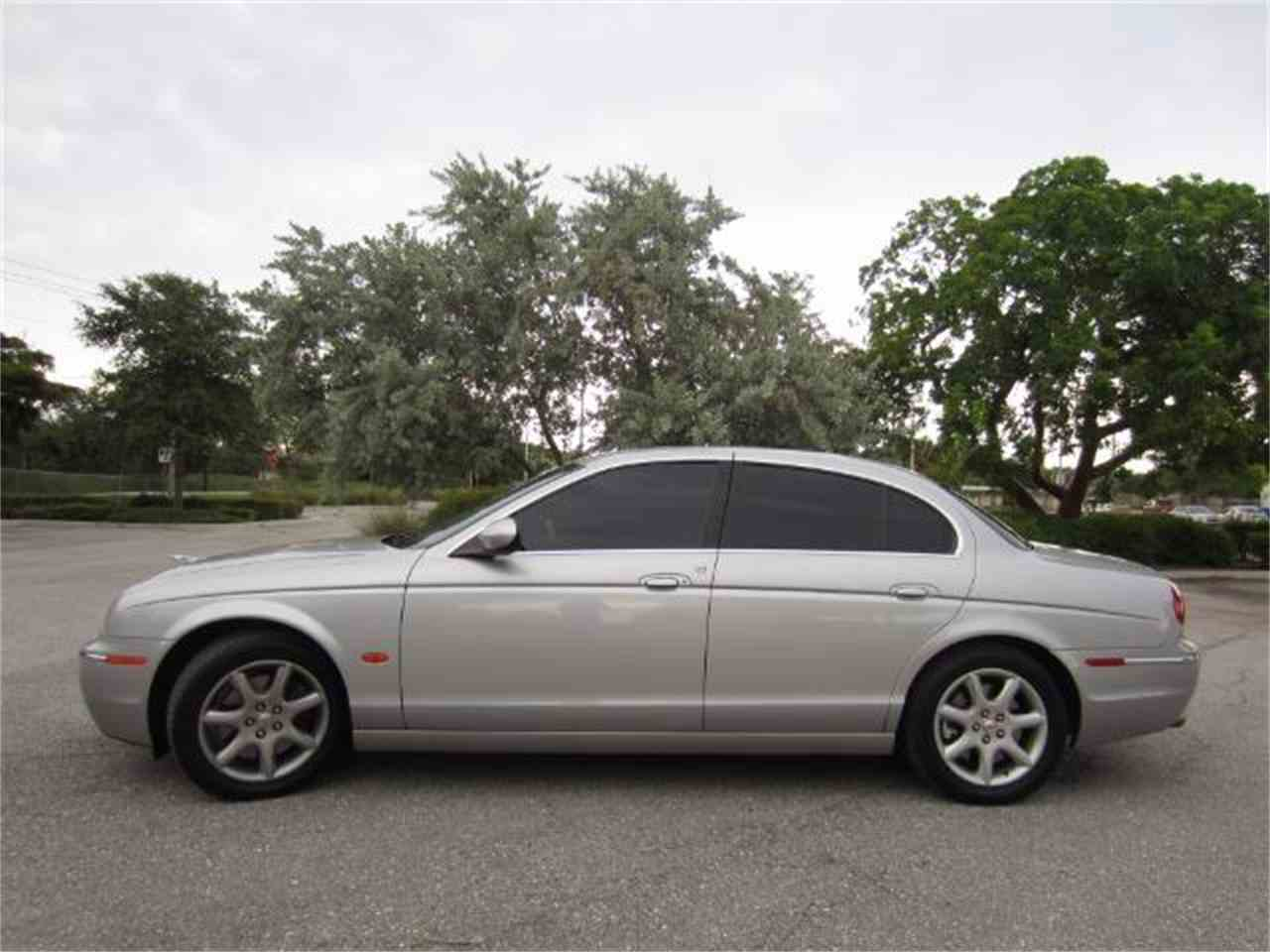 ontario komoka ca type in jaguar cars carpages used sale for s