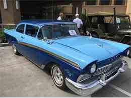 Picture of 1957 Ford Custom 300 Offered by a Private Seller - LVJX