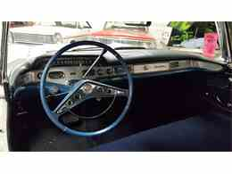Picture of '58 Bel Air - LV37