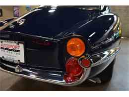 Picture of '60 Guilietta Sprint Speciale - LVK0