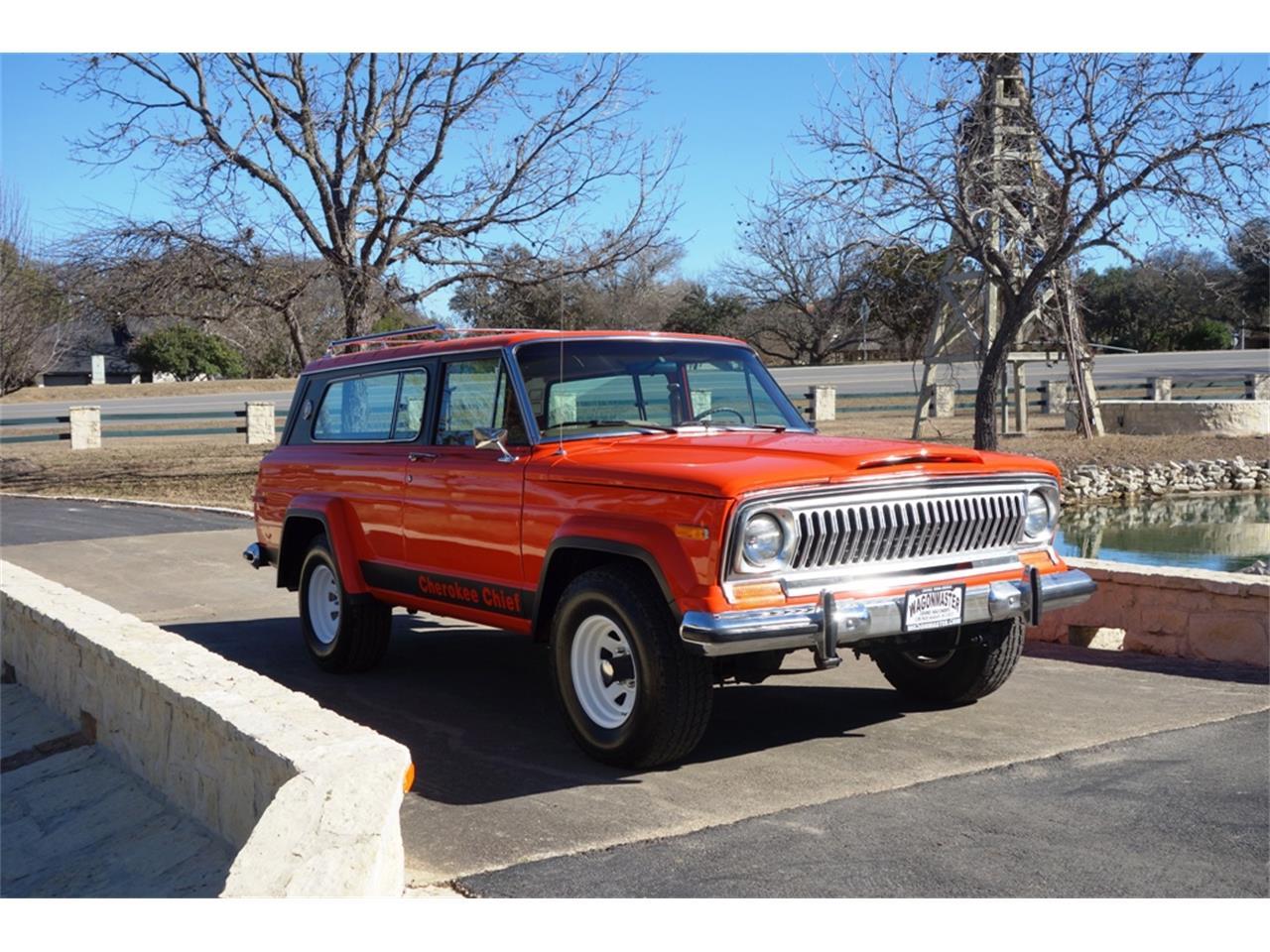 Kerrville Texas Car Dealers