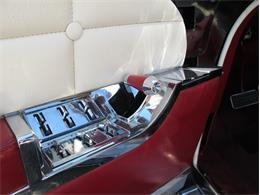 Picture of '56 Continental Mark II - LV38