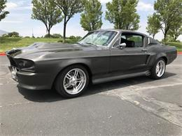Picture of Classic 1967 GT500 located in Utah - $125,000.00 Offered by DT Auto Brokers - LVKB