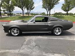 Picture of Classic '67 GT500 - $125,000.00 Offered by DT Auto Brokers - LVKB