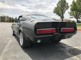 Picture of 1967 GT500 located in Utah - LVKB