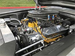 Picture of Classic '67 GT500 located in Utah - $125,000.00 Offered by DT Auto Brokers - LVKB