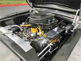Picture of '67 GT500 - LVKB