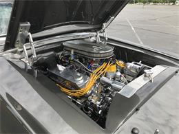 Picture of '67 GT500 - $125,000.00 Offered by DT Auto Brokers - LVKB
