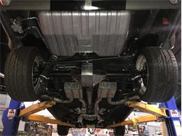 Picture of '67 Shelby GT500 - $125,000.00 Offered by DT Auto Brokers - LVKB