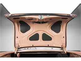 Picture of 1957 Chevrolet Bel Air Auction Vehicle - M0BS