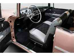 Picture of Classic 1957 Bel Air located in York South Carolina Auction Vehicle - M0BS