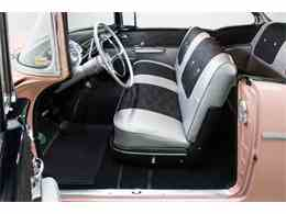 Picture of Classic 1957 Bel Air located in South Carolina Auction Vehicle Offered by a Private Seller - M0BS