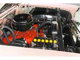 Picture of Classic 1957 Chevrolet Bel Air located in York South Carolina Auction Vehicle Offered by a Private Seller - M0BS