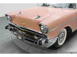 Picture of Classic 1957 Bel Air Offered by a Private Seller - M0BS