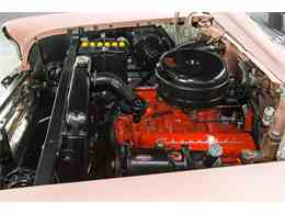Picture of Classic 1957 Chevrolet Bel Air located in York South Carolina Offered by a Private Seller - M0BS
