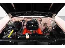 Picture of Classic '57 Chevrolet Bel Air - M0BS
