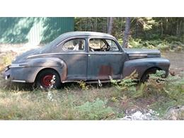 Picture of '47 Coupe - LVKE