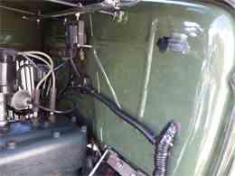 Picture of 1930 Model A located in Turner Oregon - $16,900.00 - LVKJ