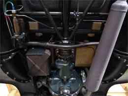 Picture of 1930 Model A - $16,900.00 - LVKJ